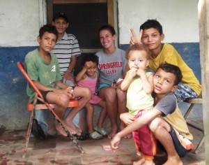 Honduras (11)
